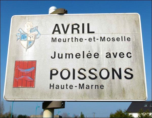 Saluée par les réseaux sociaux, la palme de la meilleure plaisanterie du 1er avril revient à une entreprise française, qui déclara exporter des slips parfumés à la truffe !