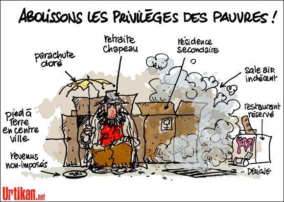 """Le 1er avril 2008, le journal """"L'Alsace"""" annonce la création ..."""