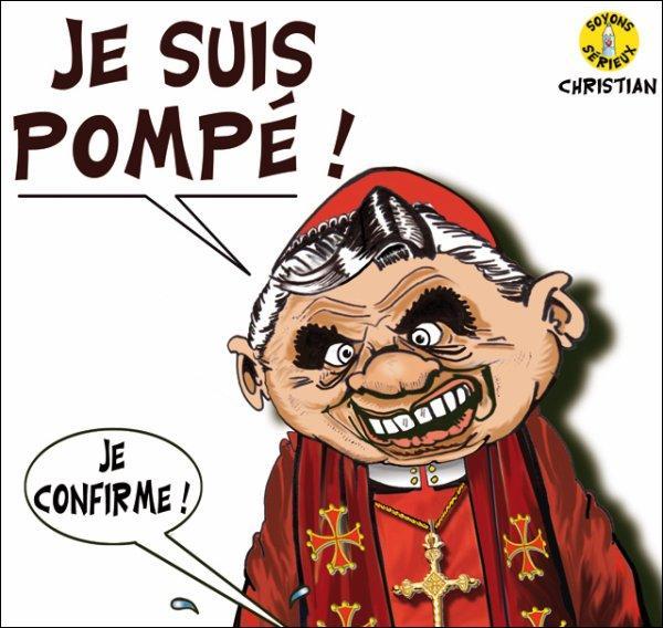 Le 1er avril 1986, le journal télévisé et le Parisien font une annonce qui fait l'effet d'une bombe...