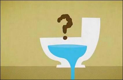 Où vont les eaux usées qui sortent de chez toi ?
