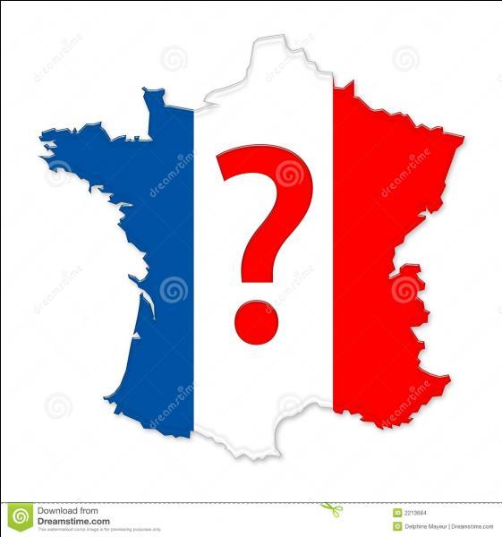 Quelle est la ville la plus polluée de France ?