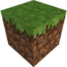 Les objets dans « Minecraft »