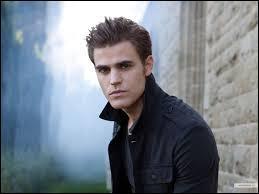 Stefan est :