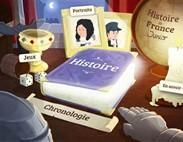 H22 - Textes historiques