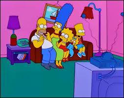 Vous connaissez tous la blague du coussin péteur, mais savez-vous qui l'a inventé (le coussin bien sûr) ?