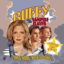 Que le spectacle commence : 'Buffy' !