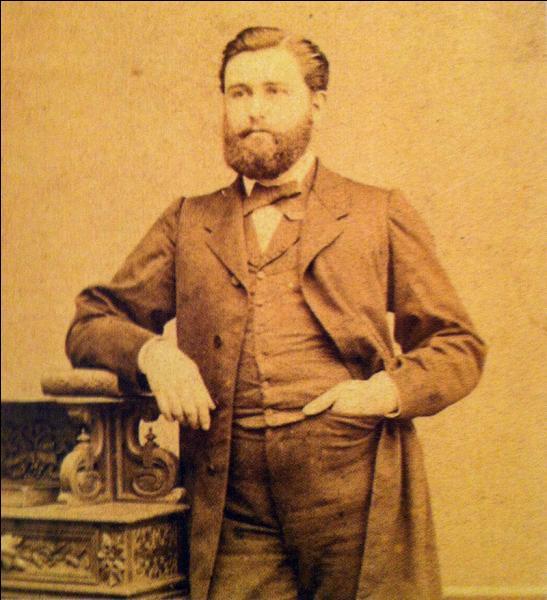 Qui a assassiné Jean Jaurès ?