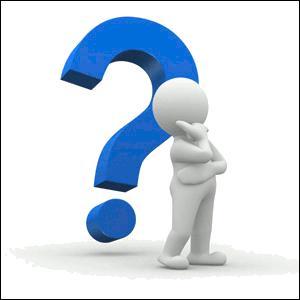 """Pour vous remonter le moral, une question de """"bébé"""" : Combien existe-t-il de continents sur notre planète nommée la Terre ?"""