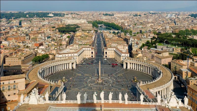 Par qui la ville de Rome a-t-elle été gouvernée jusqu'en -509 ?