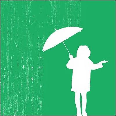 Au cœur de quel fiasco Harry est-il plongé, alors qu'il marche seul dans un village de Pré-au-Lard rendu maussade par une pluie torrentielle (HP5) ?