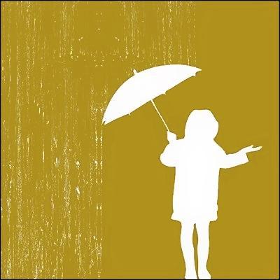 La pluie de trésors des Lestrange qui déferle sur le golden trio n'a rien de naturel : quels sont les maléfices utilisés pour multiplier les objets touchés puis les rendre incandescents ?