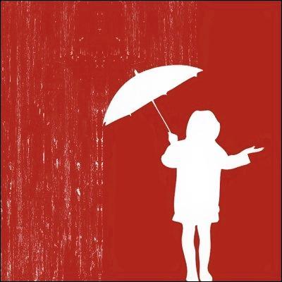 Suite à la bataille du Département des Mystères, une pluie de rubis tombe dans la partie inférieure d'un des quatre sabliers pour récompenser cinq élèves méritants (soit 250 points). À quelle maison appartiennent-ils ?