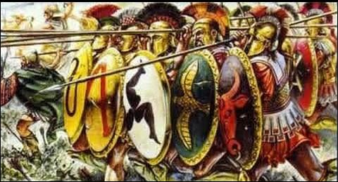 athens vs sparte Main difference the spartans were posterities of dorian impostors who came from the north, while, the athenians came from the ionians this would ultimately essential sparta to ferocity and conquest athens.