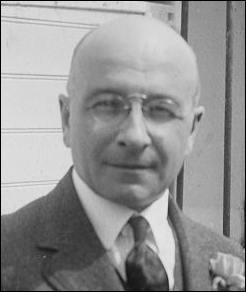 Né Marie Joseph Auguste...-Billiard, médecin reconnu, spécialisé dans la chirurgie vasculaire. Qui est-il ?