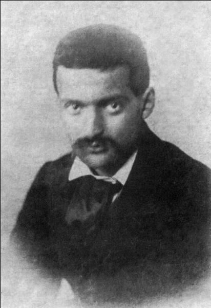 Peintre impressionniste ayant vécu à Aix-en-Provence et ami d'Émile Zola. C'est :