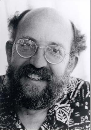 Cet astronome suisse né à Lausanne en 1942, découvre avec Didier Queloz la première exoplanète en 1995, à l'observatoire de Haute-Provence. Il se nomme :