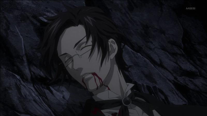 Qui a tué Claude ?