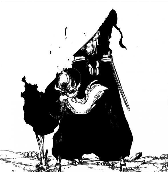 Qui a assassiné Yamamoto Shigekuni Genryusai ?