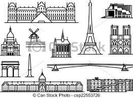 Un monument pour une ville. (3)