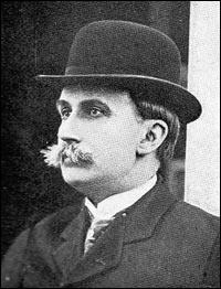 Cet astronome polytechnicien, né en 1853 à Paris sera directeur de l'observatoire de Meudon et travaillera sur la spectrographie ; il décède en 1948. Il se nomme :