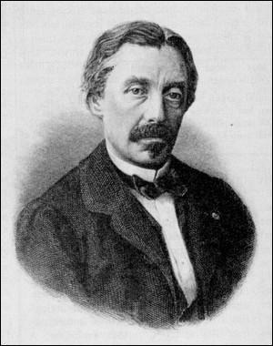 Né à Paris en 1819, ce physicien astronome invente le gyroscope et le photomètre ; il détermine de façon précise la vitesse de la lumière et travaille sur la rotation de la Terre. Il décède en 1868, et il se nomme :