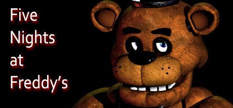 Connaissances sur 'Five Nights at Freddy's' 1, 2 et 3