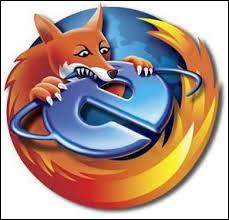 """Je suis un navigateur web, je suis """"Mozilla ... """" !"""