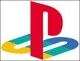 Trouvez le nom de ce logo !