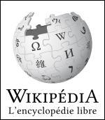 À l'aube du troisième jour, Dieu voulut s'instruire ! Jugeant les hommes paresseux, il préféra remplacer les encyclopédies par Wikipédia, un site créé en :