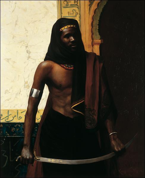 Toute forme de magie destinée à blesser autrui, de quelque façon que ce soit, était illégale et très sévèrement punie par la loi égyptienne.
