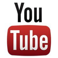 Qui est ce YouTubeur Gamer... qui a plus de 100 000 ou moins de 500 000 abonnés ?
