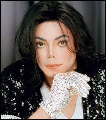 Pourquoi Michael voulait-il être chanteur ?