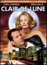 En quelle année Bruce Willis interpréta-t-il pour la première fois le rôle de David Addison dans la série « Clair de lune » ?