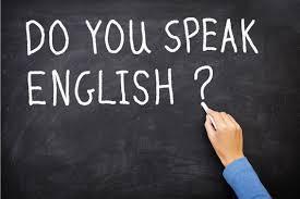 Testez-vous sur les temps grammaticaux en anglais !