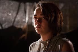 Arya Stark est bel et bien le premier rôle de la jeune Maisie Williams, mais depuis elle a pu jouer dans...