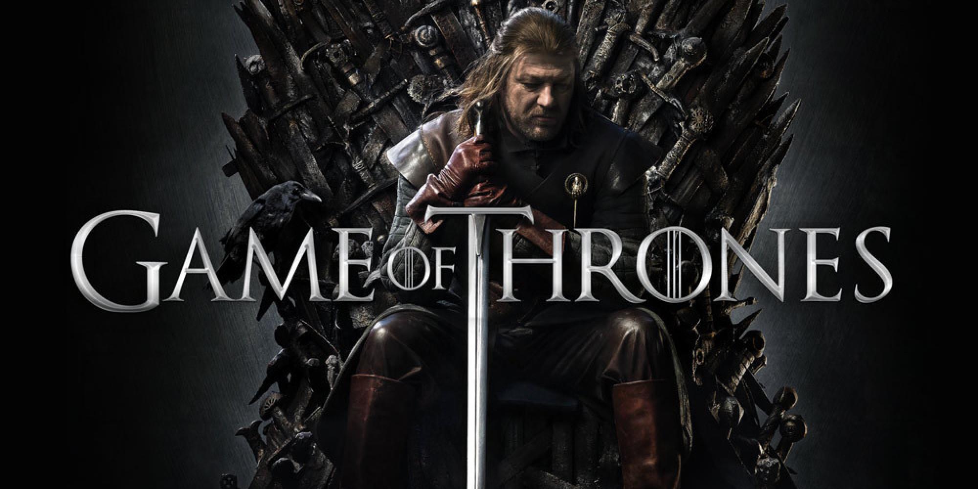 Les acteurs de 'Game of Thrones' dans d'autres films ou séries
