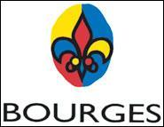 Les habitants de Bourges sont appelés les Berruyers.