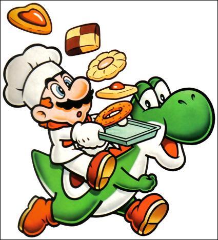 """La """"bêtise"""" est une pâtisserie, spécialité de la ville de Cambrai."""