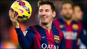 Quel jour de l'année a vu la naissance de ce grand footballeur ?