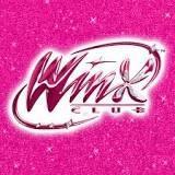 Winx Club saison 1 partie 1