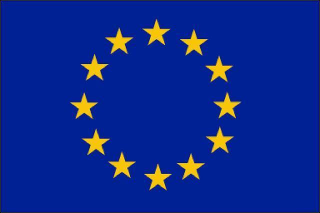 Union européenne et pays d'Europe