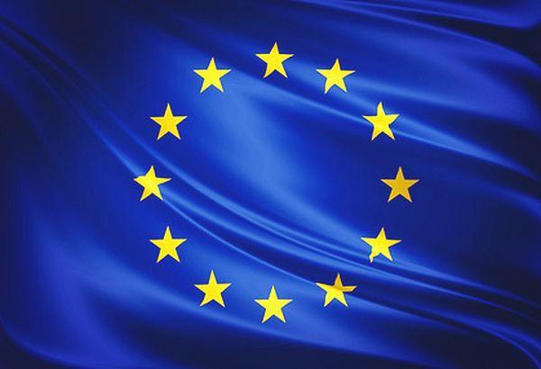 Union européenne et pays d'Europe (2)