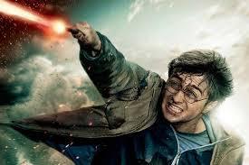 Harry Potter | 2