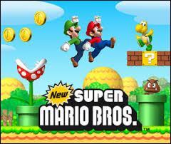 """Dans les jeux """"Mario"""", quelle princesse se fait enlever par Bowser ?"""