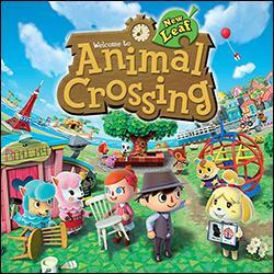 """Dans """"Animal Crossing New Life"""", comment s'appelle l'assistante du maire ?"""