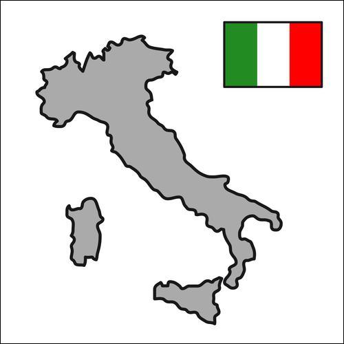 """Quel est le temps utilisé dans cette phrase : """"Vous vous êtes beaucoup amusés en Italie."""""""