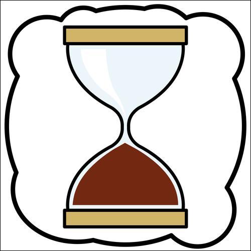 """Quel temps vais-je sûrement utiliser, si je commence une phrase en disant : """"demain ..."""""""
