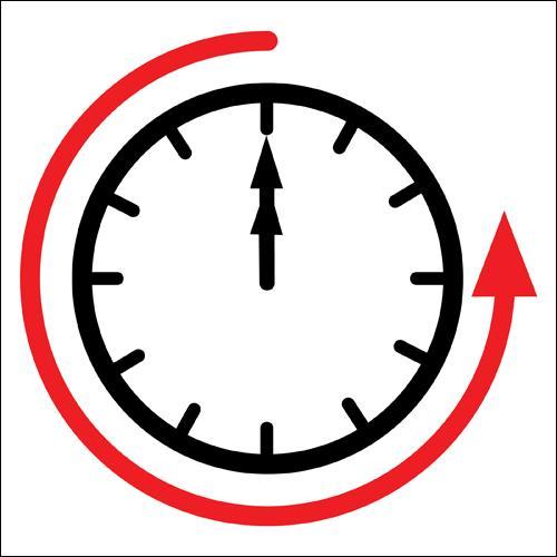 """Pour réussir à conjuguer mon verbe au passé composé dans une phrase, je peux utiliser un petit mot qui va """"faire venir"""" ce temps comme :"""