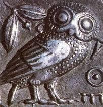 Hermès et le grec ancien