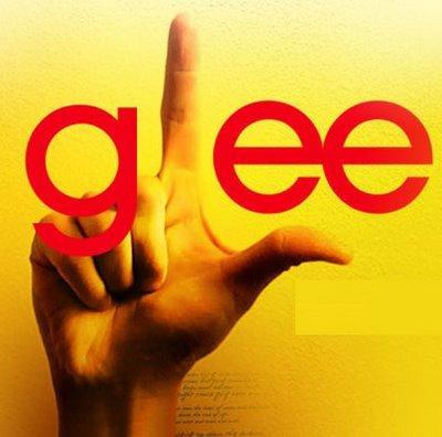 Les chansons dans Glee